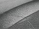 1999 Hyundai All Models Touch Up Paint | Satin Gray Metallic LK
