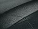2008 BMW All Models Touch Up Paint | Tasman Green Metallic/Tasman Metallic A81