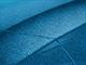 2015 Buick Regal Touch Up Paint | Arden Blue Metallic 12L, 12U, 291, GBM