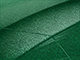 1999 Hyundai All Models Touch Up Paint | Summer Green Mica KZ