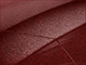 2003 Hyundai Elantra Touch Up Paint | Chianti Red Mica RB