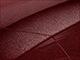 2004 Ford Focus Touch Up Paint | Red Pepper Metallic 1, 11, 17, 18, 19, 2761C, 572, E5, EC, ECU, ECUC, ECUCWWA, P8, PR, R4, R6, XSC2761