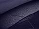 2005 Mini Cooper Touch Up Paint | Black Eye Metallic/Purple Haze Metallic A24