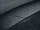 2002 Fiat Punto Touch Up Paint | Grigio Orione Metallic 675