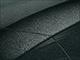 1997 Fiat All Models Touch Up Paint | Tourmaline II Metallic/Verde Tormalina Metallic 328A