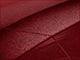 2006 Volkswagen All Models Touch Up Paint | Red Spice Metallic/Spicerot Metallic A3W, K7, K7K7, LA3W