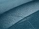 2006 BMW Z4 Touch Up Paint | Maldives Blue Metallic A15