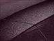 1999 Hyundai Satellite Touch Up Paint | Cranberry Metallic GJ