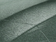 2003 Hyundai Accent Touch Up Paint | Quartz Green Metallic ZG