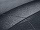 2014 Toyota Rush Touch Up Paint | Gray Metallic S33