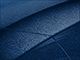 2006 Volkswagen All Models Touch Up Paint | Apassionata Blue Pearl 9078, C5S, LC5S, R4, R4R4