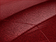 2008 Chrysler All Models Touch Up Paint | Inferno Red Crystal Pearl PRH/591
