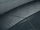 2003 Mercedes-Benz All Models Touch Up Paint | Alpinblau Metallic 5-939, 5939, 939