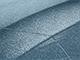 2005 Nissan Quest Touch Up Paint   Azure Blue Metallic B10