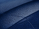 2013 Toyota All Models Touch Up Paint | Blue Mica B58