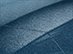 2004 Ford Focus Touch Up Paint | Light Sapphire Blue Metallic MLTC