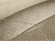 2003 Hyundai Accent Touch Up Paint | Desert Gold Mica UA