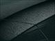 2000 BMW 3-SERIES Touch Up Paint | Oxfordgruen Metallic 324