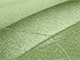 2002 Volkswagen All Models Touch Up Paint | Cyber Green Metallic L9, L9L9, LG6V