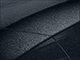 2002 Fiat All Models Touch Up Paint | Blue Jag Metalic/Blue Jag Metallic 478B