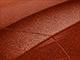 2016 BMW All Models Touch Up Paint | Solar Orange Metallic B91