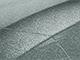 2003 Mercedes-Benz Slk Class Touch Up Paint | Euklassilber Metallic 774, 9774