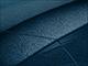 2007 Jaguar All Models Touch Up Paint | Blue Prism Pearl 1947, JHY