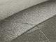2006 Volkswagen All Models Touch Up Paint | Wheatbeige Metallic D1, LD1W