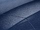 2002 Volkswagen All Models Touch Up Paint   Island Blue Metallic DELETEUSAGE