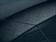 2018 Mercedes-Benz G Class Touch Up Paint | Designo Meerblau Metallic 0026, 026