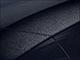 1996 Lexus All Models Touch Up Paint | Graphite Metallic 182