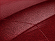 2012 Hyundai Santro Touch Up Paint | Berry Red Metallic 1F
