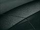 2001 Fiat All Models Touch Up Paint | Verde Loden Metallic 374, 374B