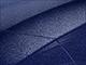 2004 Fiat All Models Touch Up Paint | Blue Boston Metallic 411B