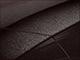2001 Mercedes-Benz All Models Touch Up Paint | Designo Braun Metallic 478, 8478