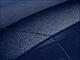 2011 Subaru All Models Touch Up Paint | Dark Blue Metallic 678
