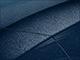 2002 Fiat Punto Touch Up Paint | Blue Lido Metallic 498A