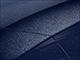 2008 Fiat All Models Touch Up Paint | Blue Vertigine Metallic 979, ZCH