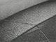 2013 Hyundai Tucson Touch Up Paint | Graphite Gray Metallic TC