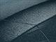 2002 Fiat All Models Touch Up Paint | Azzurro Antartide Metallic 419B