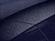 2000 Audi Tt Touch Up Paint | Enzianblau Pearl 55361, LZ5X, Z5X