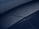 2002 Fiat All Models Touch Up Paint | Blue Lightning Metallic 722
