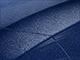 1998 Fiat All Models Touch Up Paint | Blue Regent Metallic 484A