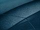 2005 Nissan All Models Touch Up Paint   Lazuli Blue Metallic Z01