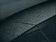 2007 Chrysler All Models Touch Up Paint | Deep Beryl Green Pearl CGV, PGV