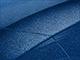 2004 Chevrolet Tacuma Touch Up Paint | Sports Blue Metallic 156L, 33U, WA156L