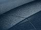 2002 Jaguar All Models Touch Up Paint | Adriatic Blue Metallic 1932, HGN, JJM