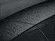 2010 Infiniti FX35 Touch Up Paint | Dark Gray Metallic K52