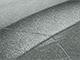 2006 Volkswagen All Models Touch Up Paint | Stonehengegrau Metallic J4, LA7S
