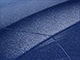 2018 Mercedes-Benz All Models Touch Up Paint | Veilchenblau Metallic 371, 5371